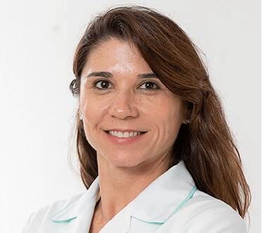 Dra. Ana Cláudia Viegas